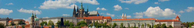 YUM! Prague
